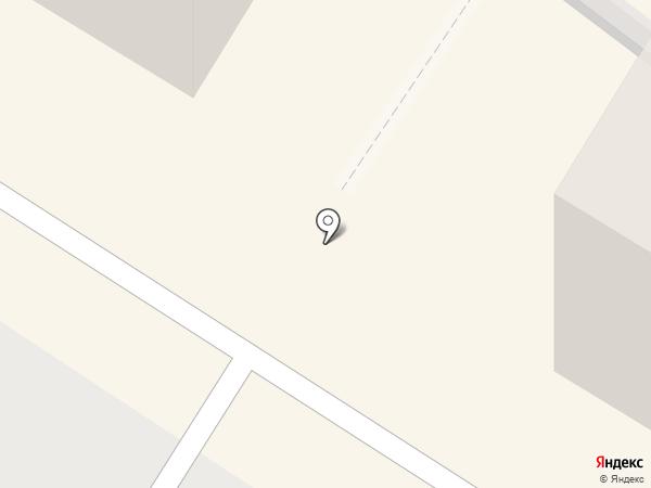 Причесон на карте Читы
