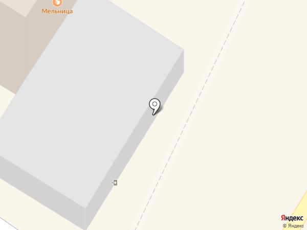 Ваш ломбард на карте Читы