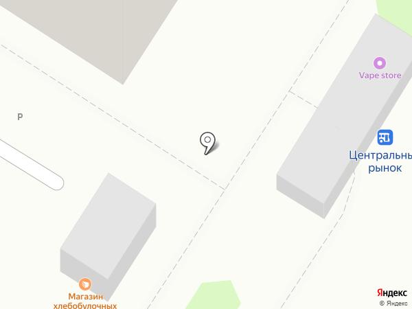 РУБЛЁВСКИЕ ЛОМБАРДЫ на карте Читы