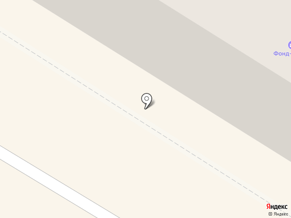 ЕВГЕНИЯ на карте Читы