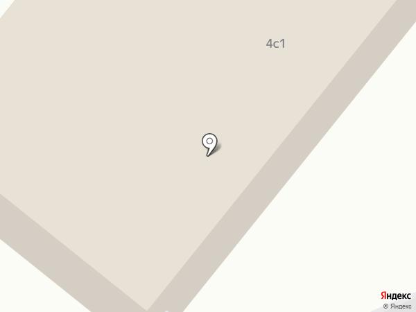 Позная на карте Читы