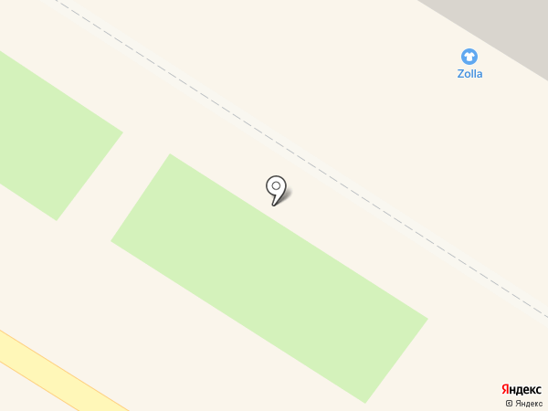 Мастерская по ремонту обуви на карте Читы
