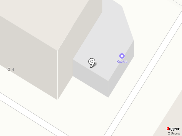 Электронный секонд-хенд на карте Читы