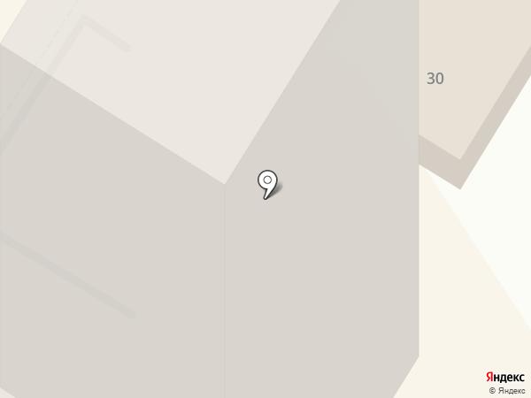 Бурятская кухня на карте Читы