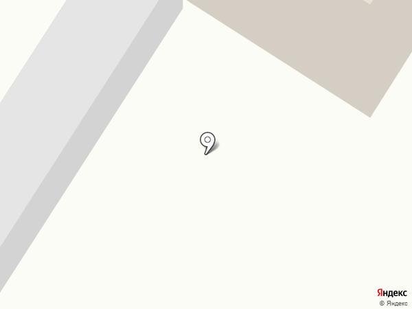 Комитет по управлению имуществом на карте Читы