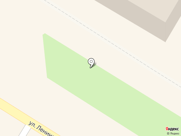 Буфет на карте Читы