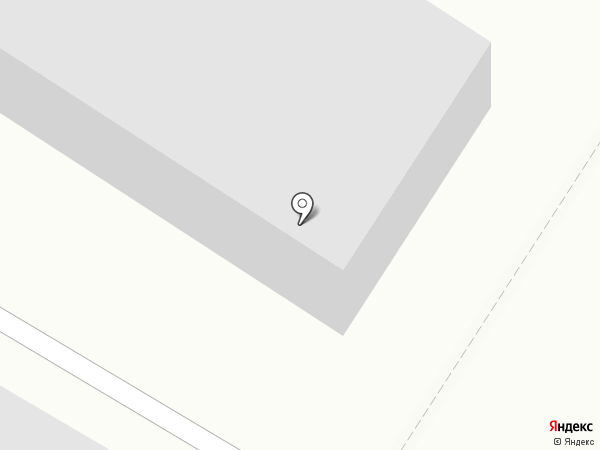 Читинский центр ВОС на карте Читы