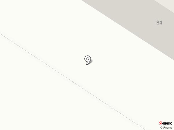 Магазин инструментов на карте Читы