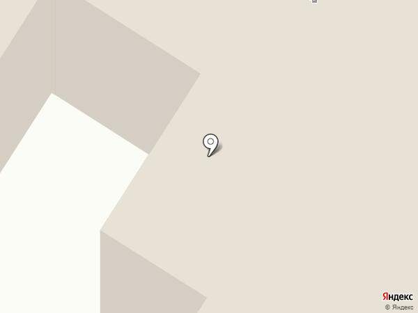 Читагражданпроект, ЗАО на карте Читы