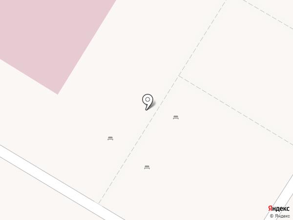 Центр охраны здоровья семьи и репродукции на карте Читы