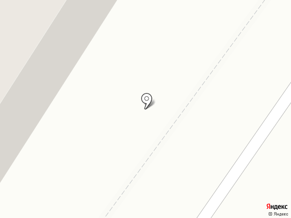 Палитра на карте Читы