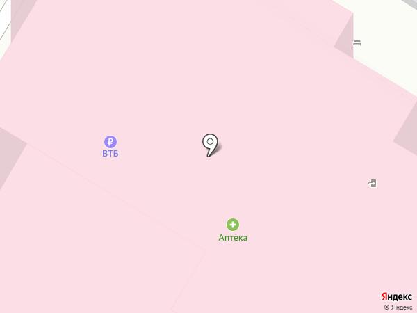 Аптека на карте Читы