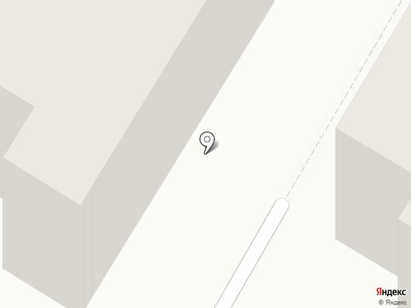 Хмельнофф на карте Читы