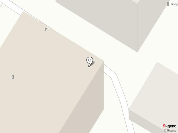 Boxberry на карте Читы