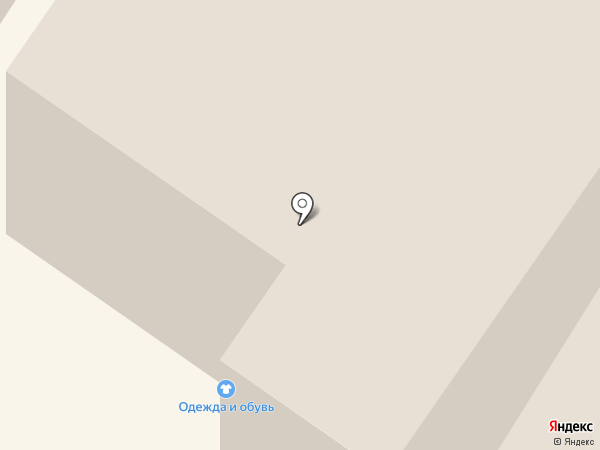Фонбет на карте Читы