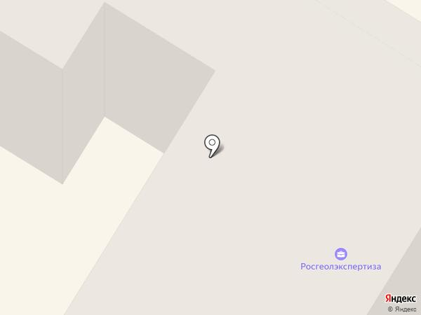 СПАРТА на карте Читы