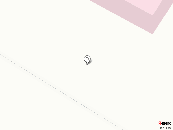 НовоМед на карте Читы
