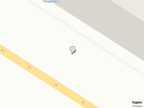 ПродалитЪ на карте Читы