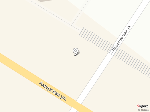 Дипломат на карте Читы