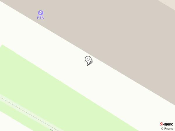 Правительство Забайкальского края на карте Читы