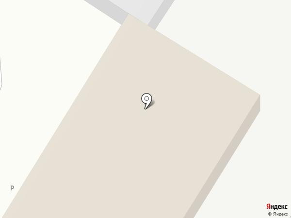 Пузыри на карте Читы