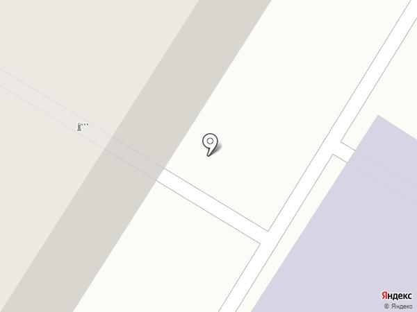 Детки Style на карте Читы