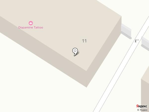 ЗАГС г. Читы на карте Читы