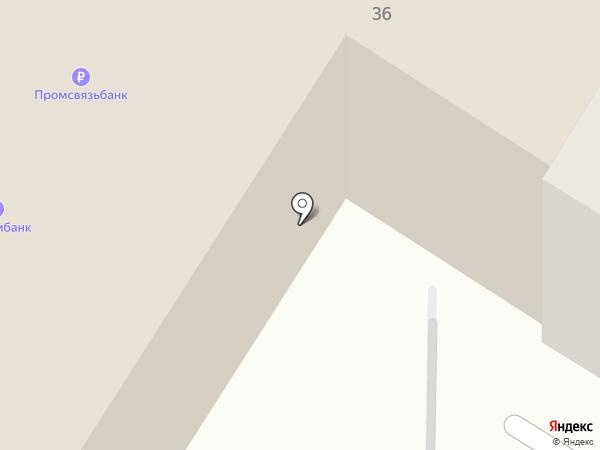 Домовой Чита на карте Читы