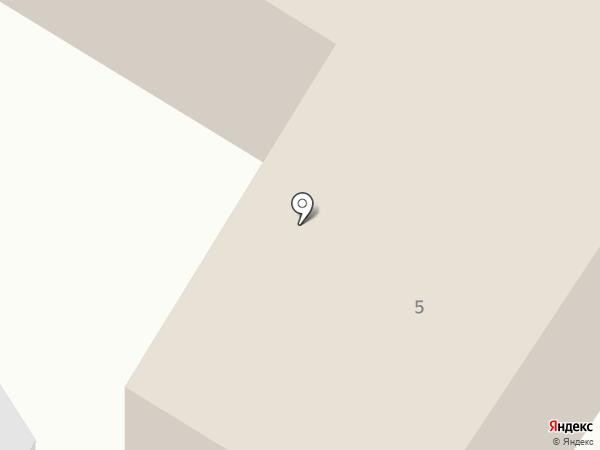 Новелла на карте Читы