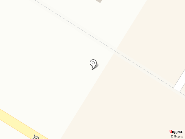 Сладкий на карте Читы