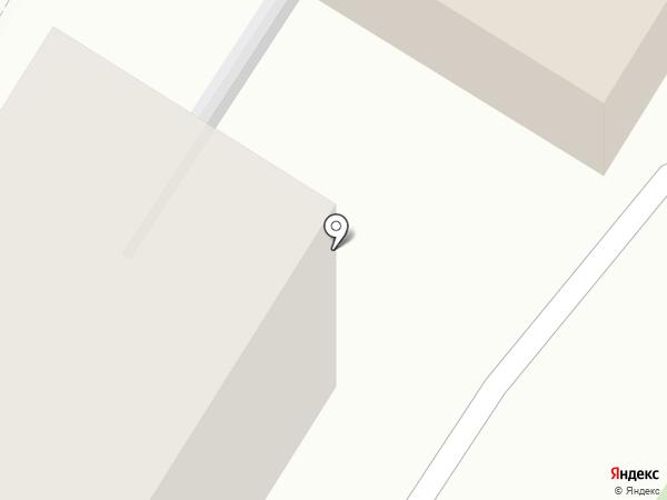 Росгосстрах Банк, ПАО на карте Читы