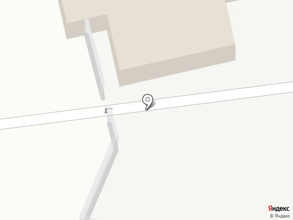 ПРАЙД на карте Читы