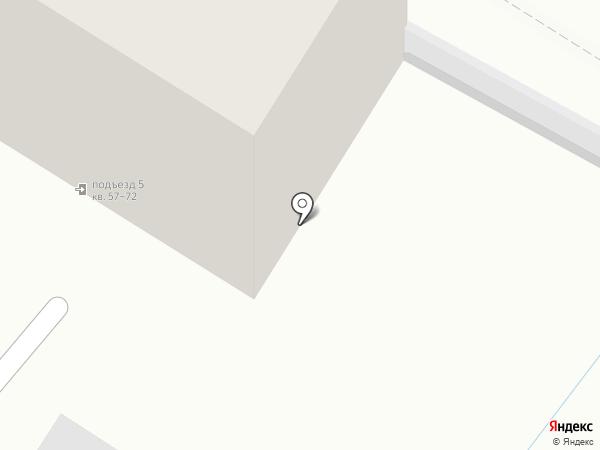 СыТновъ на карте Читы