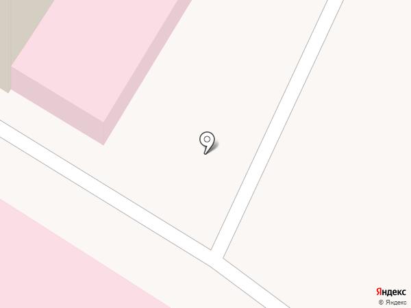 Компания по устранению неприятных запахов на карте Читы