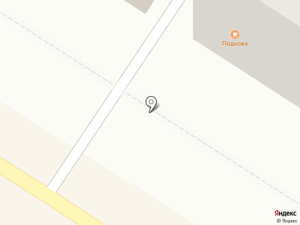 Профи на карте Читы