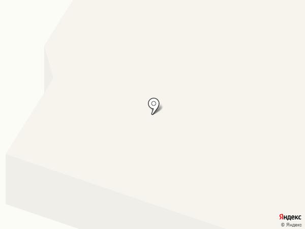 Забайкальский краевой драматический театр на карте Читы