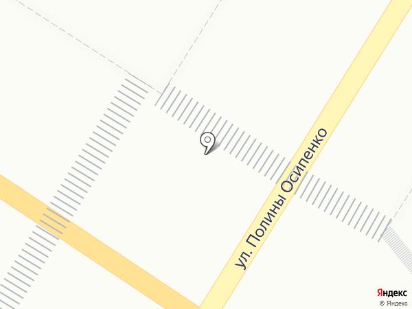 Связной на карте Читы