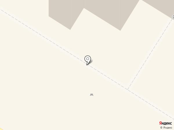 Военно-исторический музей Забайкальского края на карте Читы