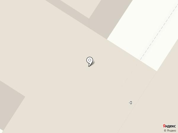 Мои коммунальные счета на карте Читы