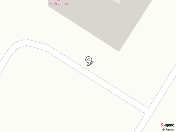 Breaking Bad на карте Читы