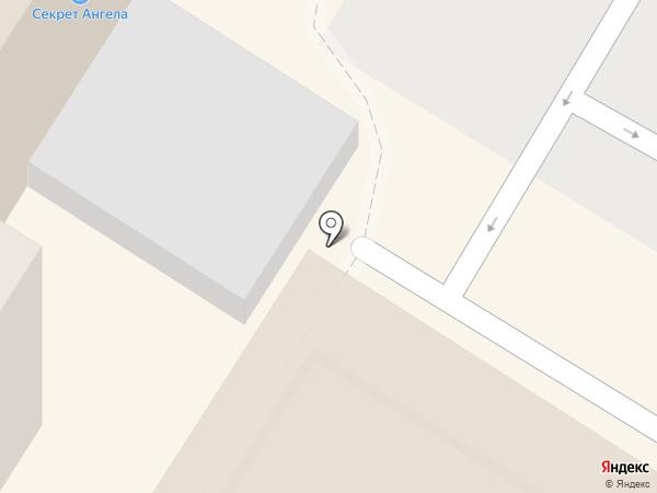 Zorro на карте Читы