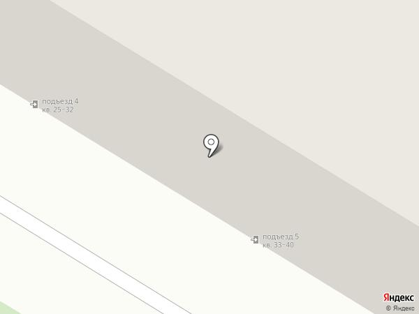 Детский клинический медицинский центр г. Читы, ГБУЗ на карте Читы