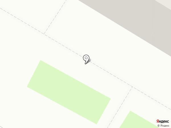 Ультра на карте Читы