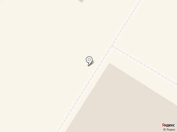 Шаурмен на карте Читы