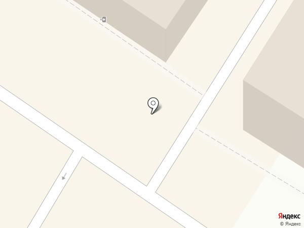 zam-zam на карте Читы