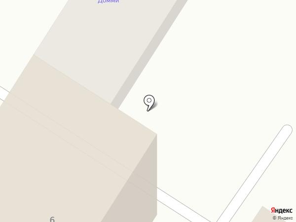 Полюс холода на карте Читы