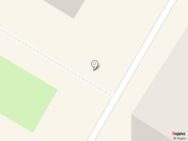 Панацея на карте Читы