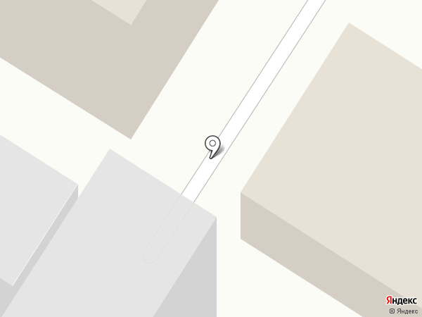 Школа ногтевого дизайна Екатерины Мирошниченко на карте Читы