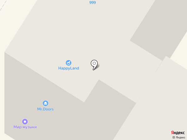 На расхват на карте Читы