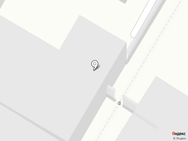 Центр охраны и сохранения объектов культурного наследия Забайкальского края на карте Читы